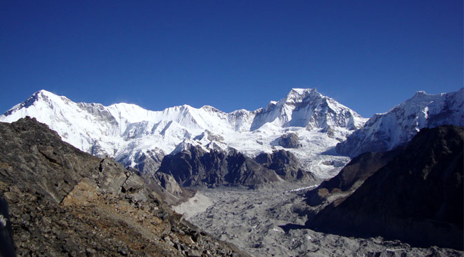 Nepal travel tips